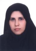 Dr. Akram Halajnia