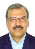 Dr Mosaedi