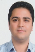 Dr. Arash Koocheki