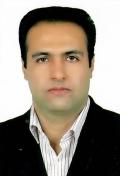 Dr. Mohammad Javad Ahmadi Lahijani