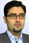 Dr Ali Firooz Zare