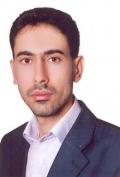 Dr. Hassan Sadrnia