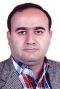 Dr. Mojtaba Hosseini