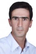 Dr. Jafar Nabati