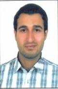 hamzeh soltanali