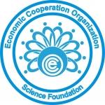 EcoSF Logo